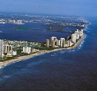 West Palm Beach: Glass Repair