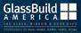 glassbuildamerica