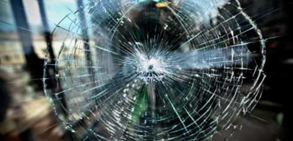 Fort Lauderdale's Top Emergency Glass Repair Company