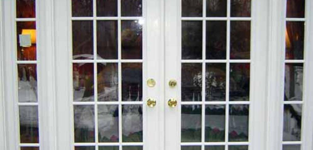 Home Glass Window Repair Service