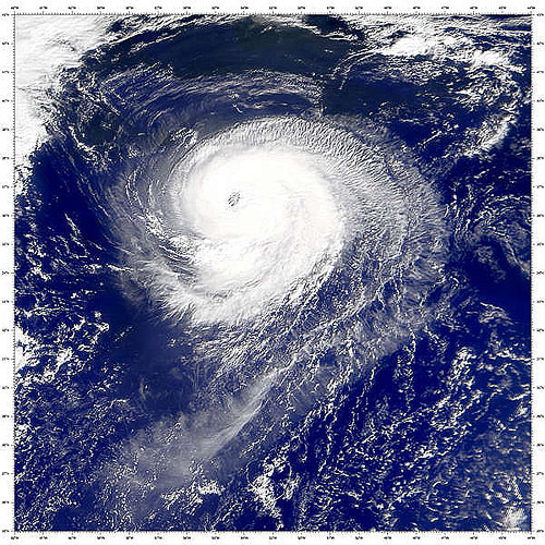 Hurricane Preparedness Miami, Fort Lauderdale, West Palm Beach